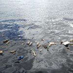 Los residuos que más contaminan el agua