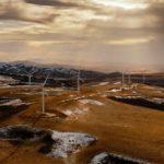 Comienza la COP25: nueva fase en las negociaciones climáticas