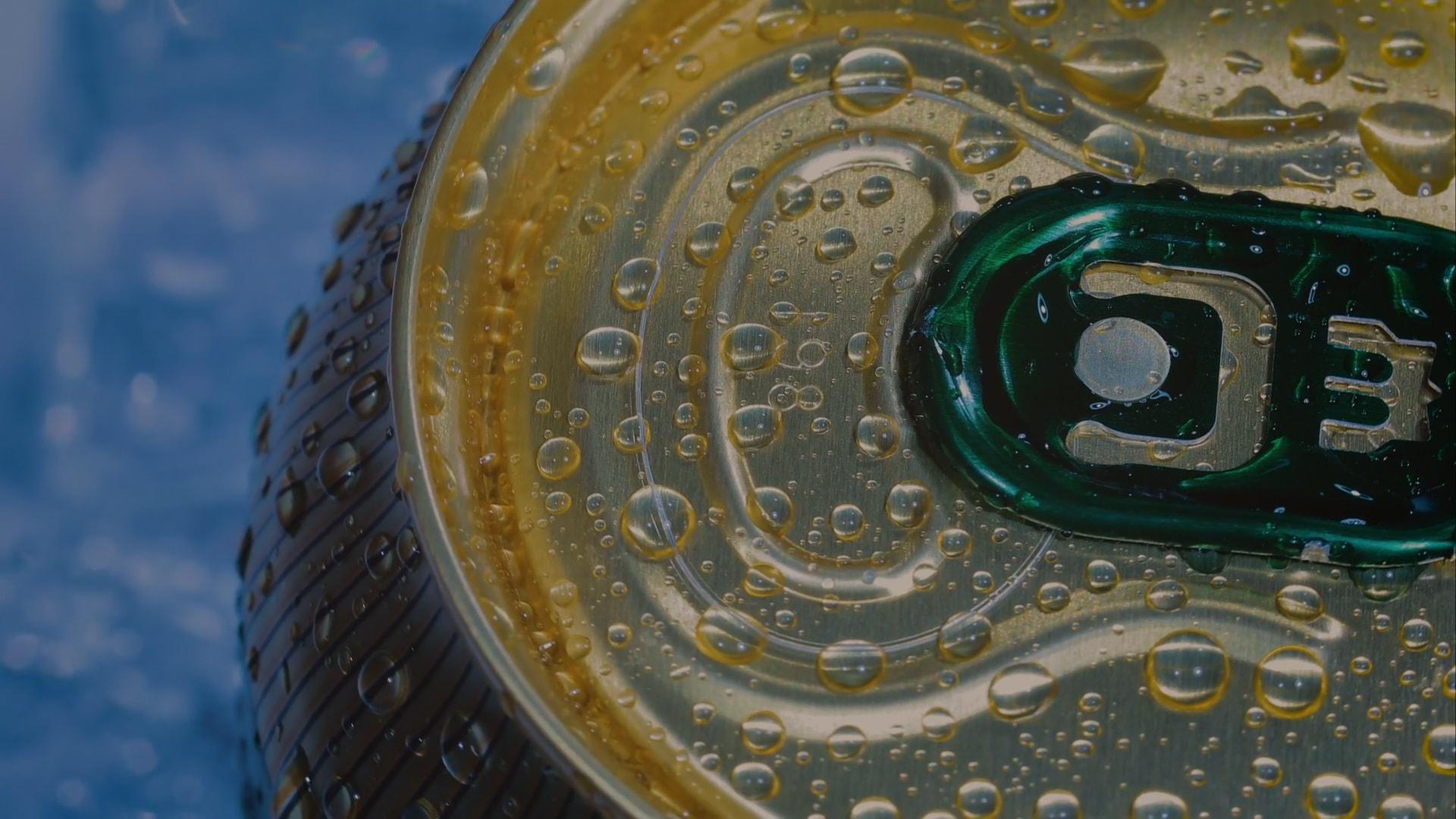 Abrir una lata desde dentro