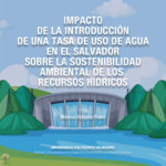Cátedra Aquae, TFM Mónica Vázquez
