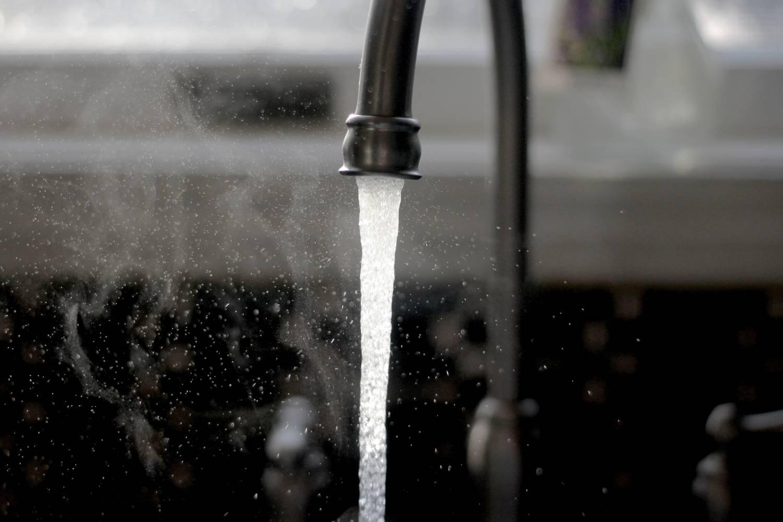 Consejos para reducir la Huella Hídrica