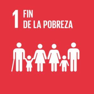 10 consejos para lograr el ODS 1: Fin de la pobreza