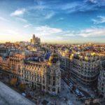 Madrid prepara la organización exprés de la COP25