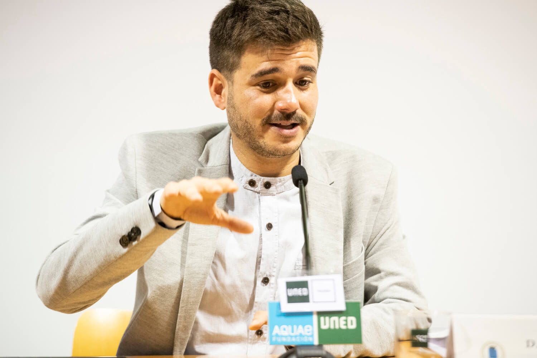 premios cátedra aquae 2019