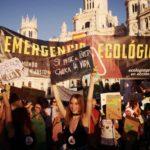 ¿Qué debes saber sobre la Marcha por el Clima en Madrid?