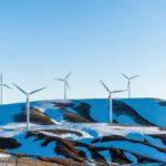 Tres variables energéticas contra el cambio climático