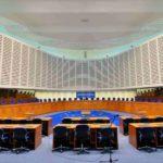 Día de los Derechos Humanos pormulgados por las Naciones Unidas