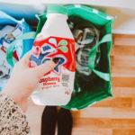 10 elementos del día a día que tenemos que reciclar también