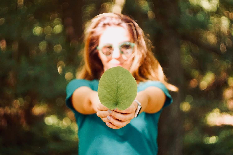 educación ambiental, cuestionario, quizz, trivia