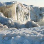 Emergencia climática: activados los puntos de inflexión