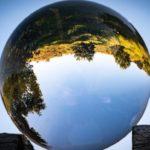 Transformar nuestro mundo: las 5P de la Agenda 2030 para el desarrollo sostenible