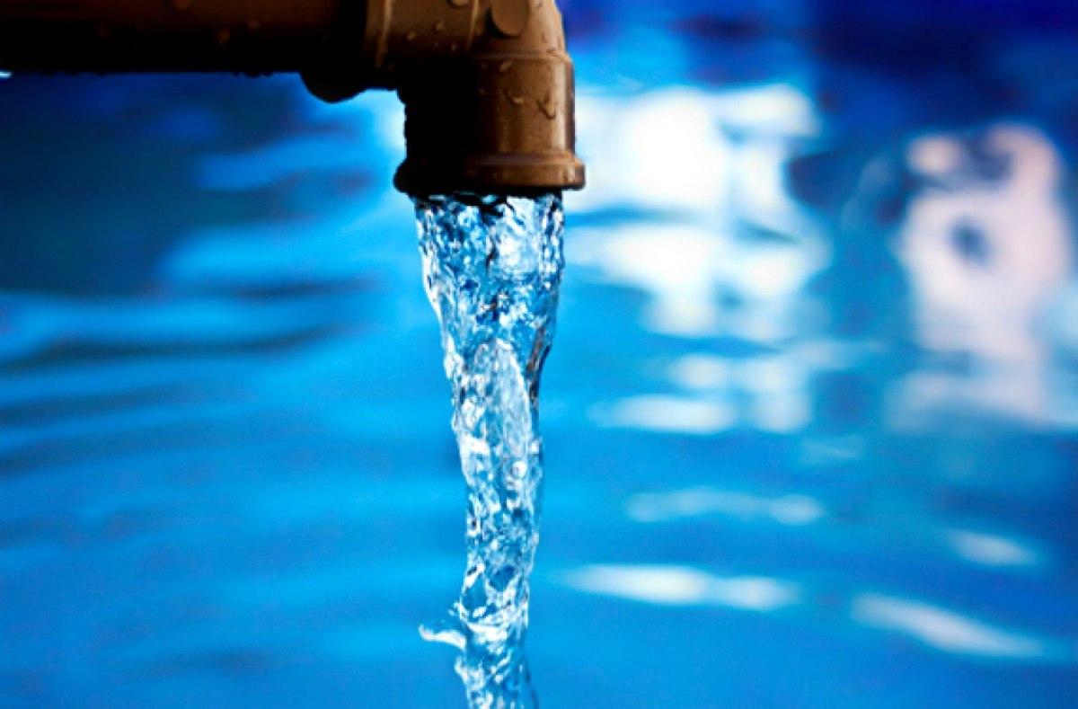 Acceso al agua y a un saneamiento adecuado: un reto europeo