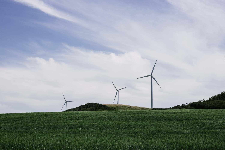 Clima y energía: claves para 2020