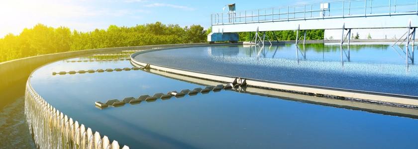 El parque de infraestructuras del ciclo urbano del agua en España. ¿Qué comprende y cuánto vale?