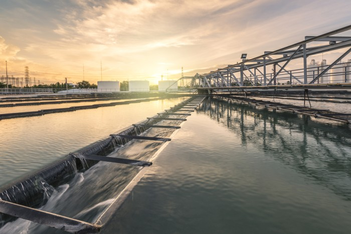 Llamada al talento para una mejor gestión del agua, SJWP 2020
