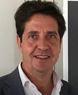 José F. Marín