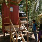 Saneamiento en Perú, Agua para la Amazonía peruana