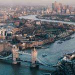 Ranking de las ciudades más sostenibles del mundo