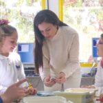 Tendencias tecnológicas en la educación STEM