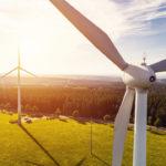 Clima y energía en 2021