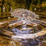 Las principales características del agua: top 5