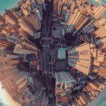 ¿cuánto sabes sobre la economía circular?
