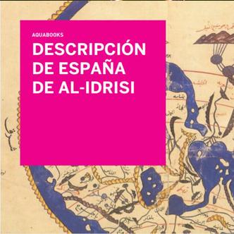 Al-Idrisi, qué hacer en casa
