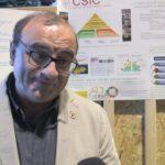 Efectos del cambio climático, Antonio Turiel