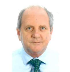 Ramón Egea