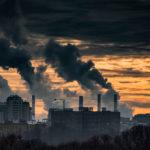 La emergencia climática requiere de una respuesta mundial encaminada a tomar medidas para reducir los gases de efecto invernadero y frenar el calentamiento global