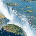 10 destinos espectaculares para viajar desde casa