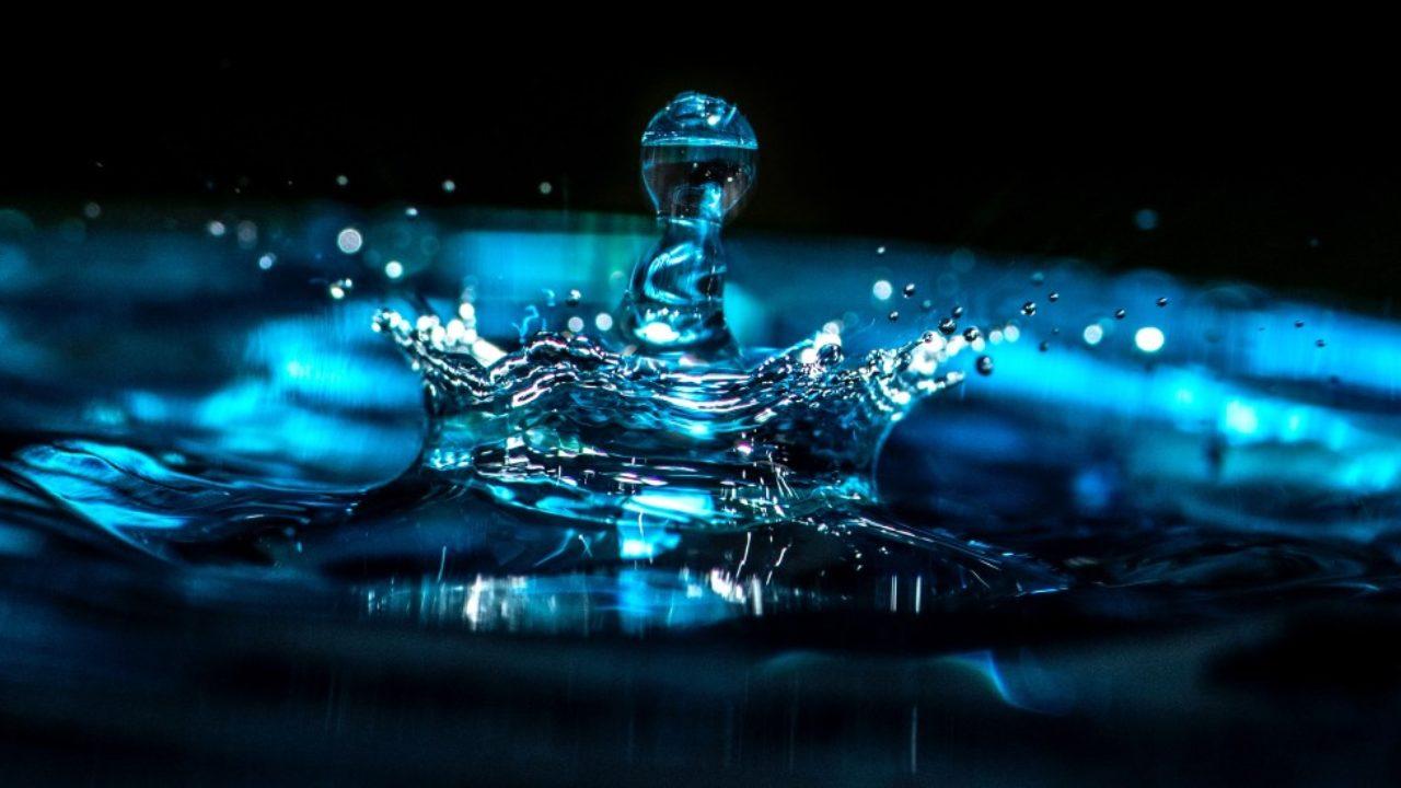 Qué es el agua?: tipos, composición y funciones | Fundación Aquae