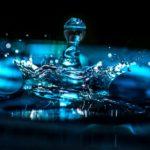 qué es el agua