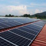 Ventajas y Desventajas de la Energía Solar