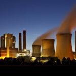 cómo evitar el calentamiento global