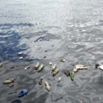 contaminantes emergentes