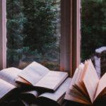 10 libros de viajes