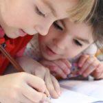 Semana de Acción Mundial por la Educación (SAME) 2020: aprendizajes en cuarentena