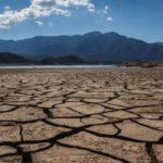 Índice ND-Gain calcula los países más vulnerables al cambio climático