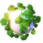 Biodiversidad y salud humana: ¿qué relación hay?