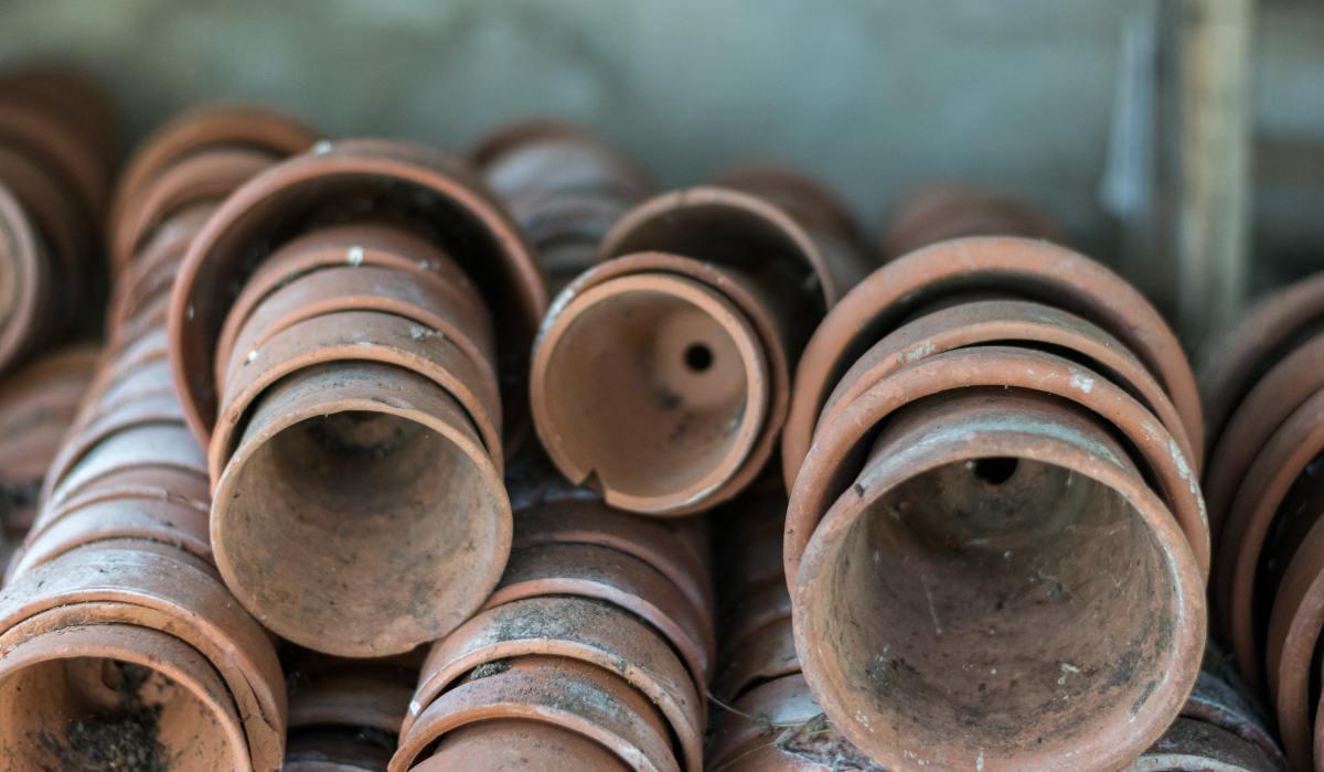 reciclaje, dónde reciclar residuos