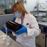 """El coronavirus agrava la """"epidemia"""" de los plásticos"""