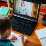 La necesidad de las reformas educativas