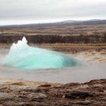 capacidad calorífica del agua a diferentes temperaturas