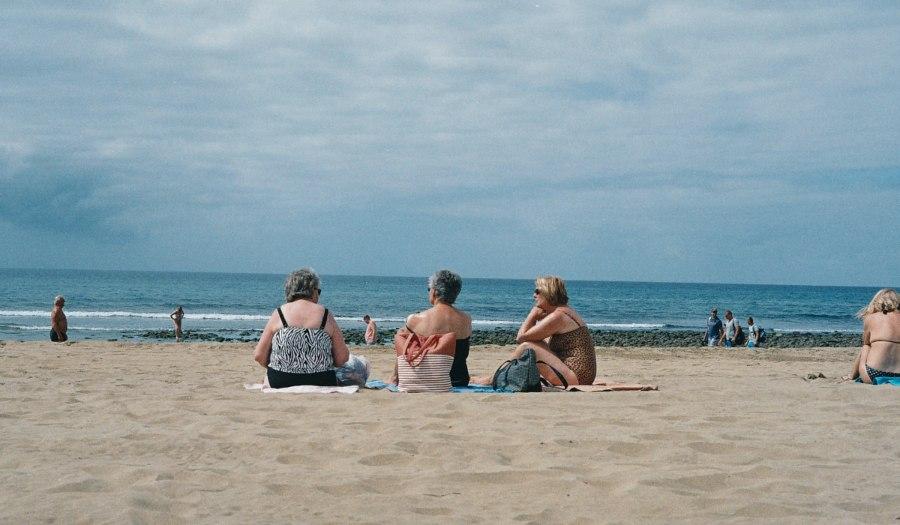 coronavirus playas