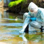 La depuración de las aguas residuales es una alternativa de gestión sostenible del agua