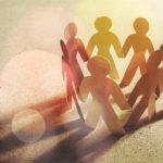 Los cooperantes se han convertido en una figura clave para combatir la pandemia de la Covid-19
