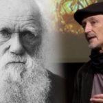 Fernando Valladeras, científico CSIC, destaca la importancia de la biodiversidad y reflexiona sobre qué pensaría darwin sobre la situación actual