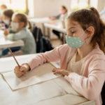 La educación permanente supone un reto educativo necesario para que los estudiantes estén en constante actualización
