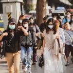 Predecir futuras pandemias zoonóticas es el objetivo del nuevo estudio del Programa de Naciones Unidas para el Medio Ambiente
